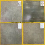 建築材料よいデザイン床の磁器の石の無作法な床タイル