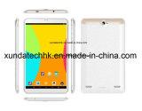 Androider WiFi PC 8 Pocket PC Vierradantriebwagen-Kern CPU-Zoll A800