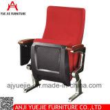 講堂部屋の使用のアルミ合金の立場の講堂の椅子Yj1211