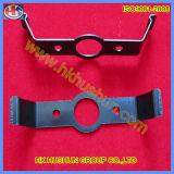照明アクセサリ、ステンレス鋼クリップ(HS-PB-006)