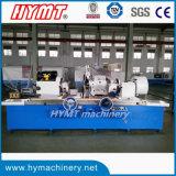 MQ8260Ax1600 tipo mecánico máquina de pulir del cigüeñal