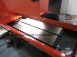 Full Auto Precision meulage de la surface de la machine avec certificat CE