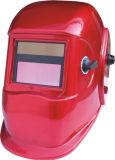 Selbstverdunkelnschweißgerät-Schablone für Sicherheits-Schutz mit Cer