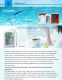 Acqua Ionizer di alta qualità con il rifornimento domestico della Cina di uso