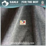 elastisches Gewebe des Polyester-75D*150d für Tuch