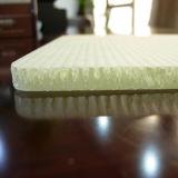 Paño tejido de fibra de alta calidad