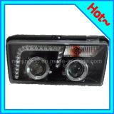 Lada 2107のための熱い販売車ヘッドライト