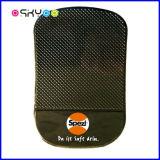 Personnaliser le tapis de voiture de logo Tapis Anti-Slip