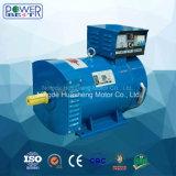 Dinamo elettrica del generatore di potere della STC 7.5kw 7.5kVA della st dell'alternatore della spazzola