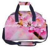 ダンスコスチュームバッグイギリスの小さなジムバッグ荷物のメンズかわいい大きなダッフルバッグ
