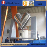 Misturador de Indústria Química de Estilo Novo