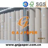 Différentes tailles Tableau de bord de papier pour la fabrication de base de papier