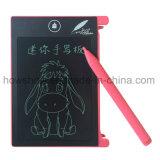 """Digital de Alta Calidad Howshow 4.4"""" LCD Tablero de dibujo para niños"""
