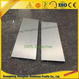 Hersteller aufgetragene Aluminiumteile für Wohnzimmer-Möbel