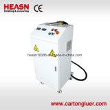 Sistema di trattamento di superficie del plasma per la casella laminata pellicola (1head)