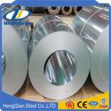 China-Fabrik walzte Edelstahl 430 Stahlring 201 304 kalt