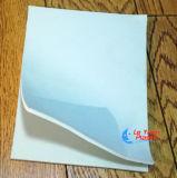 Strato a più strati molle di ABS/Foam/PVC per lo strato della decorazione interna dell'automobile dell'automobile