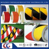 交通安全の報知的な印および反射交通標識(C1300-O)