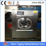CE commerciale delle lavatrici 15kg/20kg/30kg/50kg/70kg/100kg della lavanderia approvato & SGS verificato