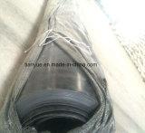 Membrana geotécnica HDPE Geomembrana de alta qualidade