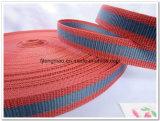 """1 """" tessitura marrone rossiccio dell'azzurro di blu marino 900d pp"""