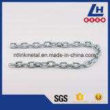 Catena della catena di bobina della prova Nacm96 G30