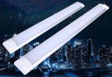 0.6m 0.9m 1.2m Lámpara de fijación de la purificación del LED 18-36W