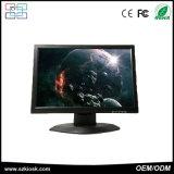 Monitor LCD de computador de mesa de resolução HD 4k