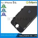 iPhone 5s AAAのための携帯電話LCDスクリーン