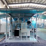 Двойной завод вачуумного насоса этапа с емкостью 30 L/S к 1200 L/S, оборудованная ракета -носитель Wth укореняет насос и вачуумный насос