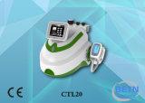 Cryo Lipofreeze fettes einfrierendes Cryolipolysis