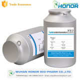 Pó Trenbolone metílico da hormona dos esteróides para o Bodybuilding CAS 965-93-5