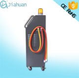 purificatore dell'aria dell'automobile del generatore dell'ozono di 3G 5g con il contatore ed il temporizzatore