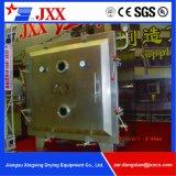 Niedriger Preis-Vakuumtellersegment-trocknende Maschine mit Tellersegmenten