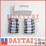 Filtro de alta velocidad CATV Hpf 85-1000 MHz