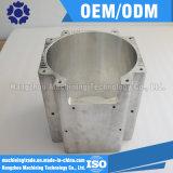 Pièces détachées CNC pour usinage professionnel Pièces détachées CNC Automotive