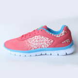 جيّدة يبيع [توب قوليتي] رياضية حذاء مخزن [رونّينغ شو]