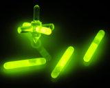 12 pedazos del mini girocompás del resplandor de Showbox (TLH425)
