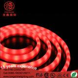 Luz néon LED de alta qualidade