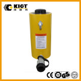 China Factory Price RC Series single Acting Hydraulic Jack