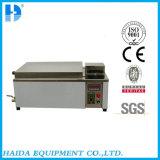 Automatisches Beispielfärbungsmaschine für Gewebe/Fabriic/Kleidung