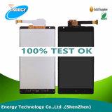 Ursprünglicher Abwechslungs-Telefon LCD-Bildschirm für Bildschirmanzeige Nokia-Lumia 1520 mit Note, Handy LCD für Noten-Analog-Digital wandler 1520 Nokia-LCD