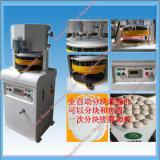 Taglierina più rotonda del divisore del modellatore della pasta con alta efficienza