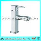 Venda por atacado de bronze da torneira de água do Faucet da bacia da alta qualidade