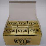 Kylie Cosmetics Kylie Cream Shadow Birthday Edition от Kylie Jenner