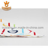 Cheap Cotton Triangle Bandana Baby Bibs Wholesale