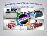FDA van Ce maken de Buigende Machines voor 3D Signage Brieven