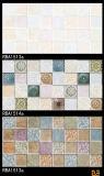 azulejo 300X600m m de la pared 3D