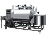 Matériel du réservoir CIP de la machine CIP de nettoyage du système CIP de nettoyage de CIP