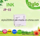 Jp-12 Duplicador duplicador digital Tinta, Tinta para la Ricoh